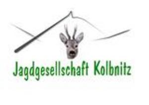 Jagdgesellschaft Kolbnitz