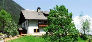 Gasthof Alpenheim